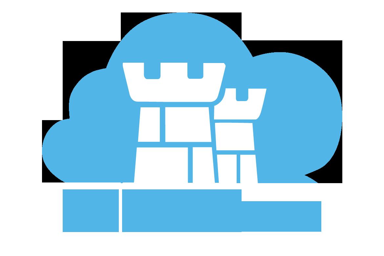 eTableCon